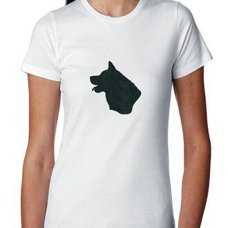 t-shirt white t-shirt womens t-shirt mens t-shirt cotton t-shirt printed t-shirt