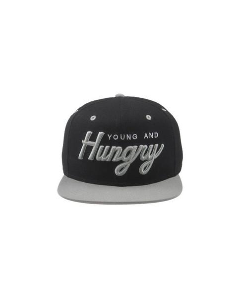 hat hat hats beanie mens hat cap snapback spring break mens cap