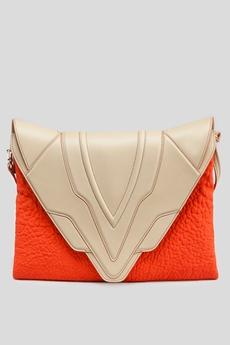 Женские сумки – Купить стильные дамские сумки и сумочки - Интернет-магазин брендовой одежды премиум-класса Topbrands.ru