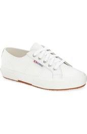 shoes,superga,white sneakers,sneakers