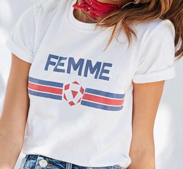 t-shirt white slogan t-shirts
