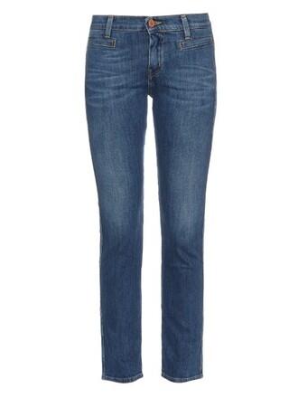jeans skinny jeans paris