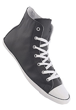 converse all star light hi femme