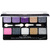 NYX Cosmetics - ON SALE! - GCP - Glitter Cream Palette for £3.60