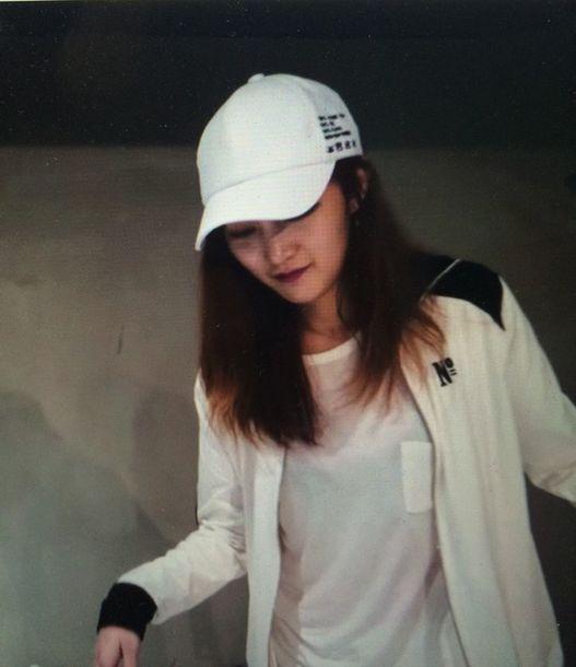hat miss a jia korean fashion korean cap korean hat baseball cap korean  fashion korean style b838046bb76