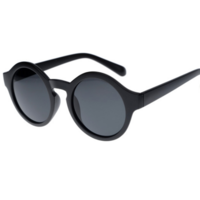 Round sunglasses · electric shop · online store powered by storenvy