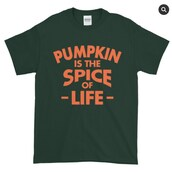 t-shirt,halloween pumpkins,halloween costume,halloween tshirt,women t shirts,pumpkin sweater,black pumps