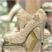 home accessory,shoes,sandals,long sandels,sandal heels,pumps,wedding shoes,newcrystalwave,newcrystalwavebling,newcrystalwaveshoes