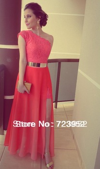 Aliexpress.com : buy high quality 2013 best selling sweetheart pleated tulle ruffle skirt red long train prom dress girls dresses prom gwons from reliable dress sequined suppliers on suzhou aee wedding dress co. , ltd