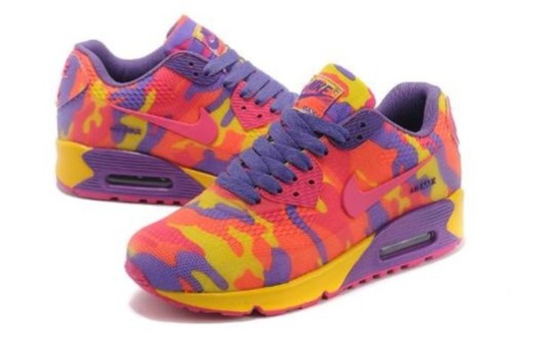 shoes nike air max nike air max 90s am90s air max color/pattern