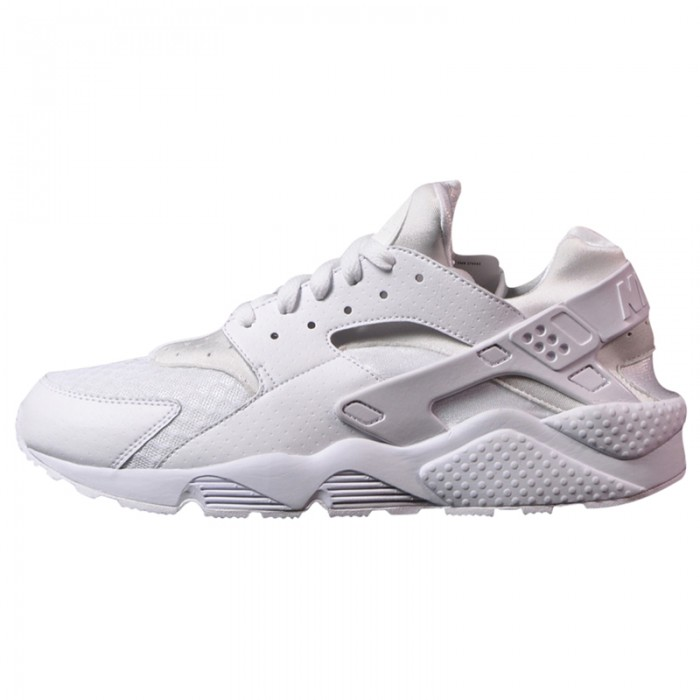 Nike Air Huarache 'Platinum White'