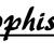 Sophiscat.com