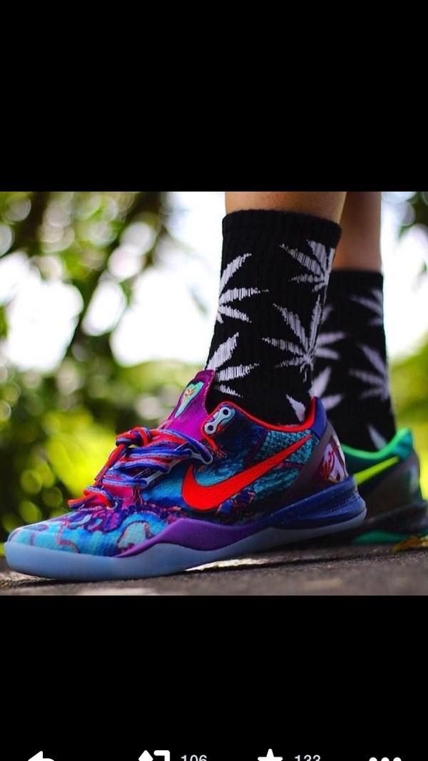 socks huff socks