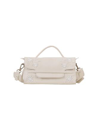 bag white
