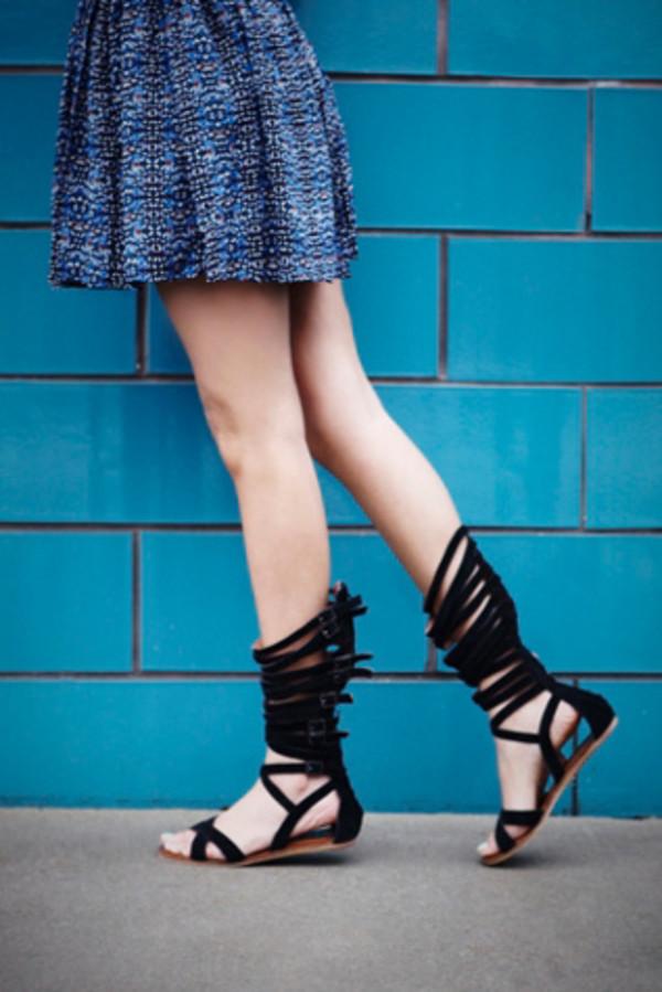 jeffrey campbell  shoes  sandals romana romana apparel accessories shoes sandals