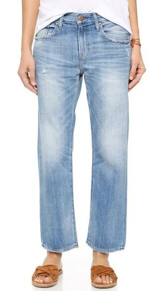jeans boyfriend jeans vintage boyfriend light