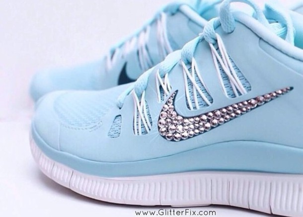 shoes nike running shoes custom timberlands nike swarovski nike free runs  5.0 nike free run trainers 35aefa955101