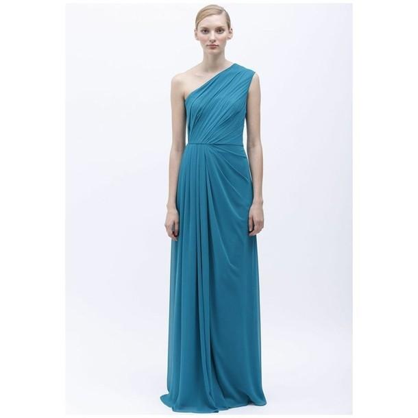 dress custom timberlands high-low dresses bridesmaids ring wedding dress formal dress