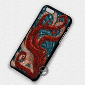 phone cover,octopus,glitter,iphone cover,iphone case,iphone,iphone 4 case,iphone 4s,iphone 5 case,iphone 5s,iphone 5c,iphone 6 case,iphone 6 plus,iphone 6s case,iphone 6s plus cases,iphone 7 case,iphone 7 plus