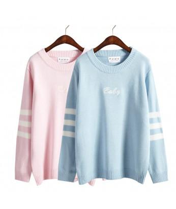 fc4b334bc3d8 sweater