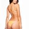 Frankies bikinis marley top - mango