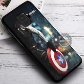 top,movie,superheroes,captain america,iphone case,iphone 8 case,iphone 8 plus,iphone x case,iphone 7 case,iphone 7 plus,iphone 6 case,iphone 6 plus,iphone 6s,iphone 6s plus,iphone 5 case,iphone se,iphone 5s,samsung galaxy case,samsung galaxy s9 case,samsung galaxy s9 plus,samsung galaxy s8 case,samsung galaxy s8 plus,samsung galaxy s7 case,samsung galaxy s7 edge,samsung galaxy s6 case,samsung galaxy s6 edge,samsung galaxy s6 edge plus,samsung galaxy s5 case,samsung galaxy note case,samsung galaxy note 8,samsung galaxy note 5