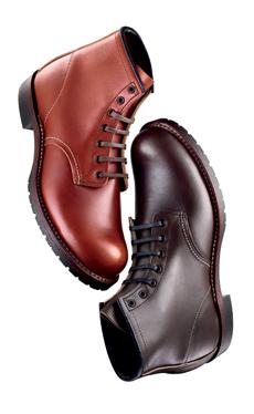 shoes clark s women s dress shoes life stride women s dress shoes