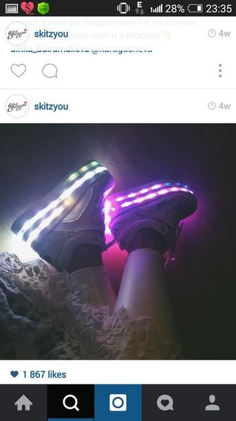shoes sole keds shiny