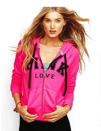 sweater hoodie victoria secret sweater vs pink hoodie victoria secret pink store pink sweater