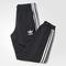 Adidas superstar pants - black | adidas us