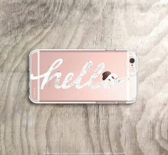 phone cover tumblr phone case cute