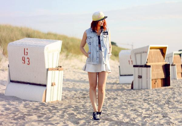 masha sedgwick skirt jacket top shoes jewels