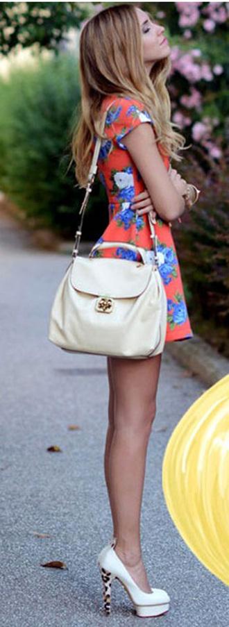 shoes heels pumps white heels high heels leopard print pink high heels dress