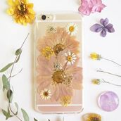 phone cover,daisy,cute,flowers,floral,girly,girlfriends,forher,special,shabibisheep,iphone cover,iphone case,quote on it phone case,pastel phone case,iphone 6 case,iphone 5 case,iphone 4 case,samsung galaxy cases,samsung galaxy s4,valentines day gift idea,mothers day gift idea,holiday gift,gift ideas