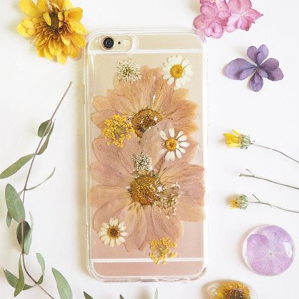 phone cover daisy cute flowers floral girly girlfriends forher special shabibisheep iphone cover iphone case quote on it phone case pastel phone case iphone 6 case iphone 5 case iphone 4 case samsung galaxy cases samsung galaxy s4 valentines day gift idea mothers day gift idea holiday gift gift ideas