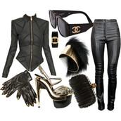 jacket,leather jacket,leather,trendy,black,batman,sculpted,badass,rock,chic,edgy,sunglasses,jewels