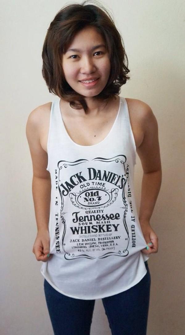 tank top jack daniel's tank jack daniel's tank top jack daniels shirt jack daniel's shirt