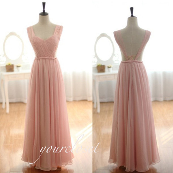 dress rose dress pearl dress prom grad dress prom dress formal event outfit graduation dresses