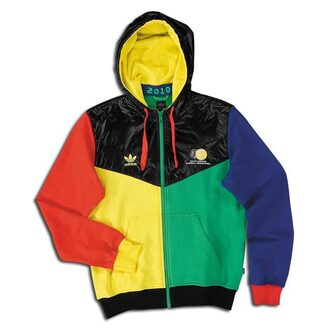 jacket adidas soccer south africa
