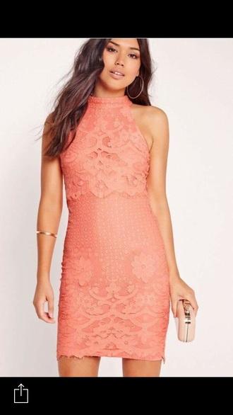 dress pink dress lace dress short dress cocktail dress party dress short prom dress 2016 short prom dresses lace prom dress short party dresses