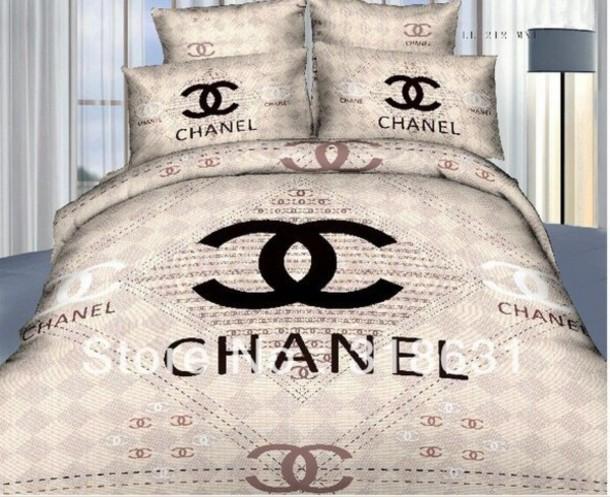 Gucci Bed Sheets Uk