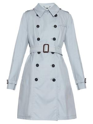 Victor trench coat | Weekend Max Mara | MATCHESFASHION.COM US