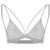 Lucinda Bralette – Dream Closet Couture