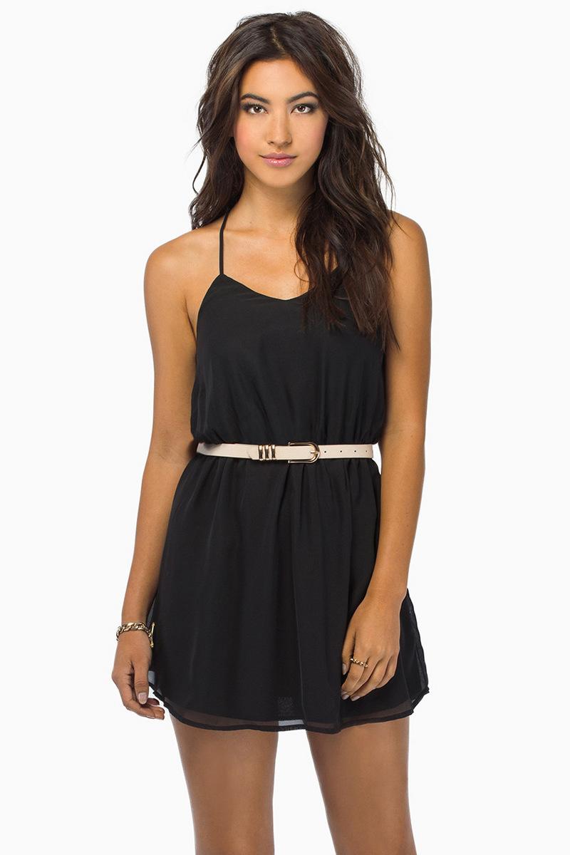 Very Veronica Dress $54