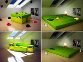 jewels,couch,bedding,cool,convertable,bag,chair,table,chilling,cube,amazing