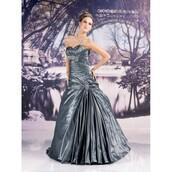 dress,soldes,paris fashion week 2016,gris ave  un coeur nour,robe de mariage
