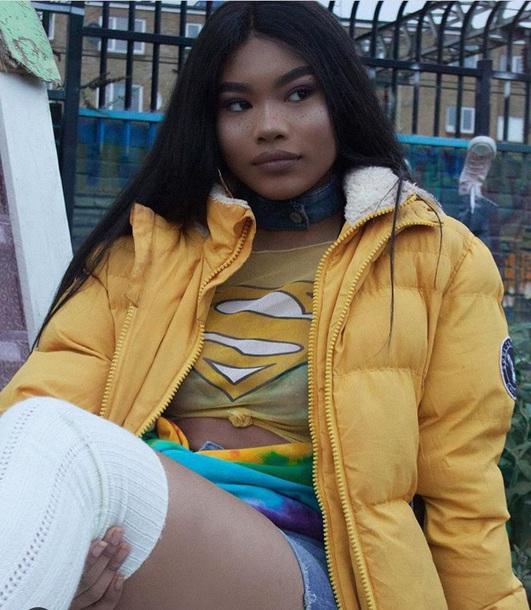 top yellow goldenbih