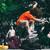 Nike Air Max 90 Premium ?Black Snakeskin? | Nice Kicks