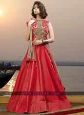 dress,designer lehenga choli online,lehenga saree buy online