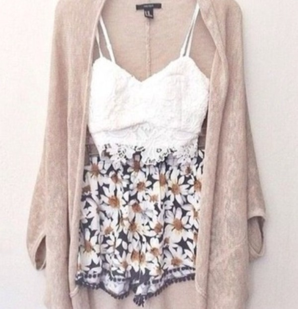 top crop tops lace crop top white white crop tops lace cardigan